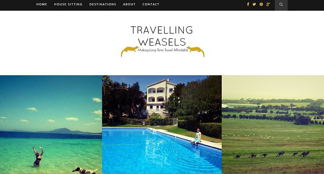 15 Travel Bloggers_Pic 15_CL