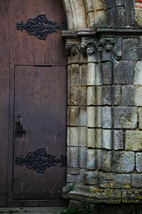20140802can08601 - Photo of Saint-Secondin