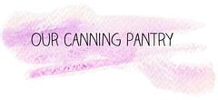 canning_edited-1