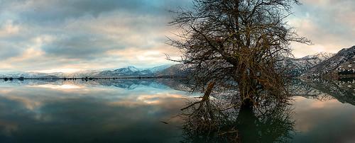 lake plateau ngc greece crete lasithi lasithiplateau greeklandscapes