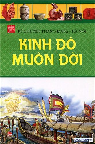kinh do muon doi