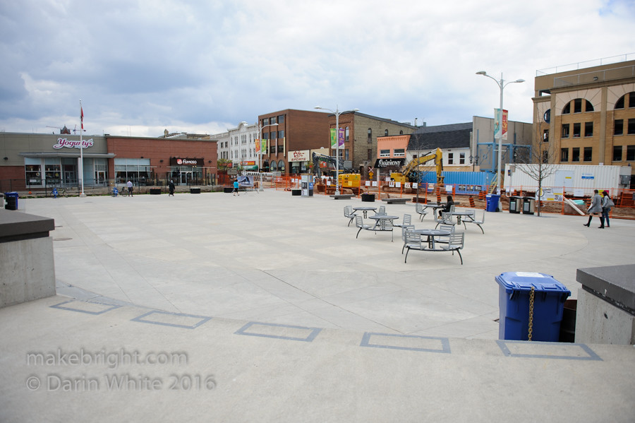 Waterloo Public Square - 2016-05-03 002