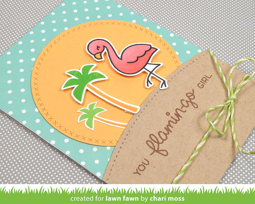 Flamingo_ChariMoss2