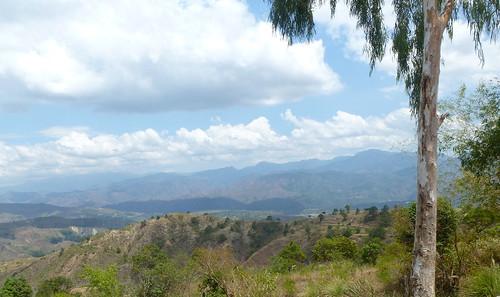P16-Cervantes-Tagudin-Route (18)