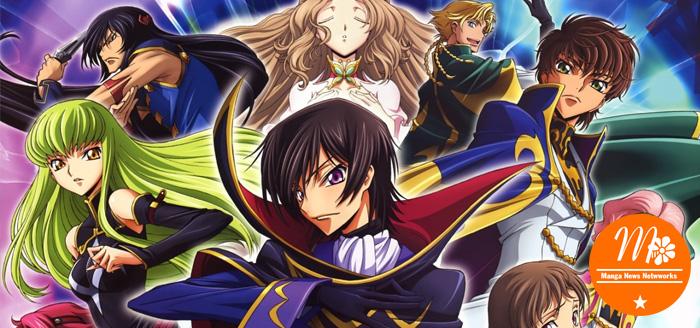 26982062794 82cb1d9b3d o Top 20 anime và manga có kết thúc tác động lớn nhất tới fan
