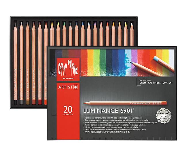Luminance_6901_20_compo