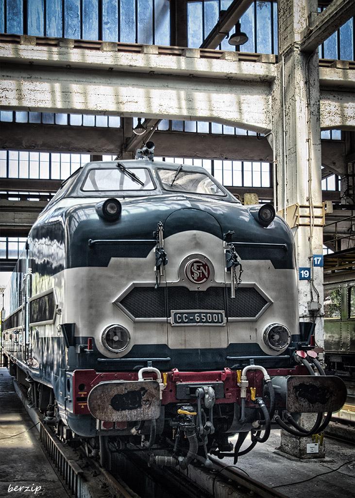 grand train  27115598336_ef8cd37df0_o