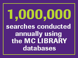 InsideMC-LibraryFACTS-3