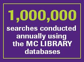 InsideMC-LibraryFACTS-3