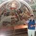 San Sebastiano di Marmora