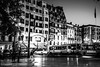 Photo:Bilbao, Giant bubbles soaps on the Plazza Arriaga, Pays Basque, Spain By Red-Dream