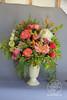 www_dream-flowers_com-vivid-colors-wedding-bay-area (88 of 2)