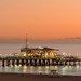 Santa Monica Pier by Starman_1969