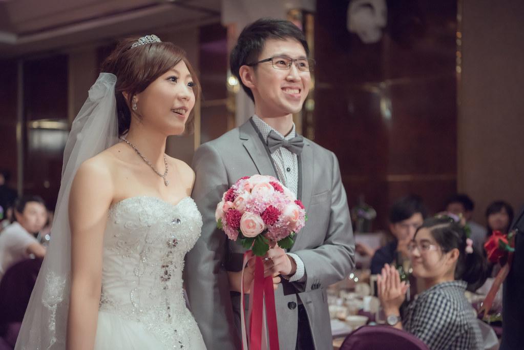 20160528華漾中崙婚禮記錄 (617)