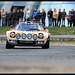 AutoItalia_MotorsportDay2016_198 by michaelward_autoitalia