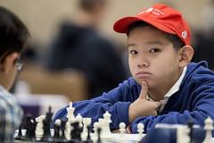 20161009_millionaire_chess_R7_1649