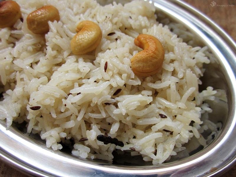 1jeera rice a falafel 020