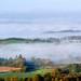 Autumn Mist by jactoll