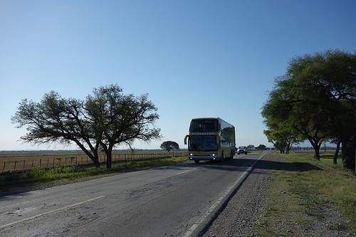s-DSC04838