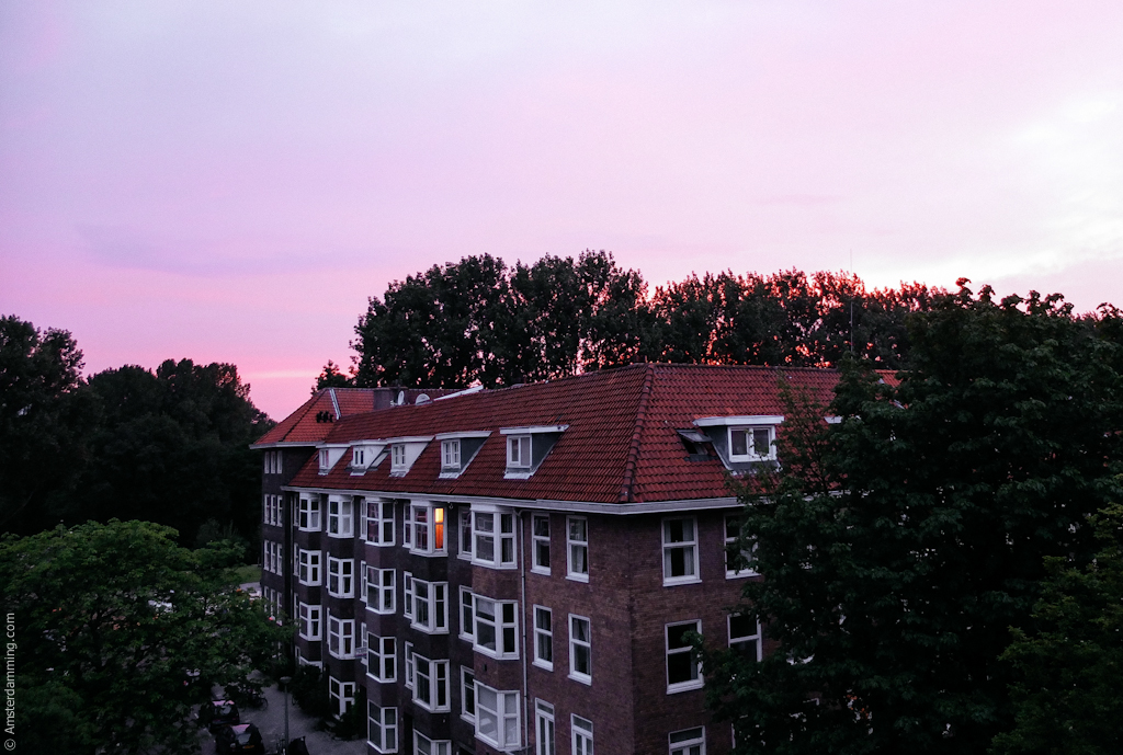 NL 2012