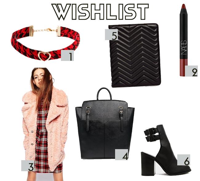 wishlist20