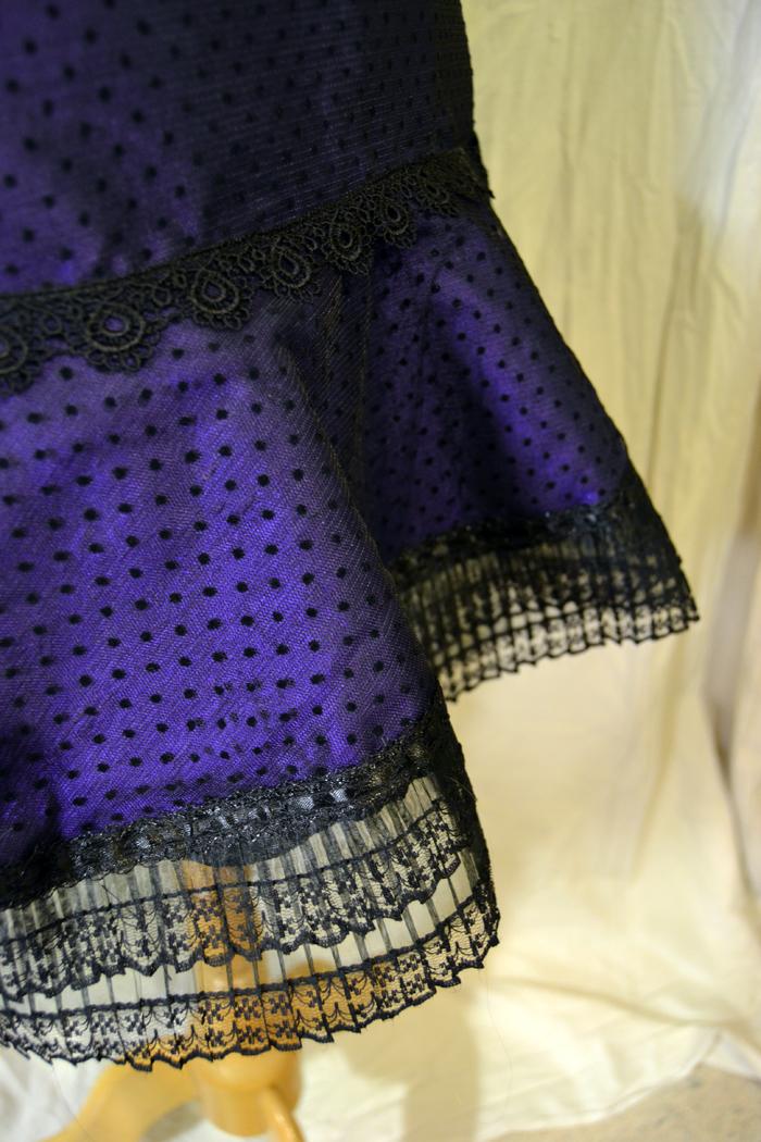 violetti14
