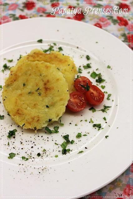 patates röşti (3)