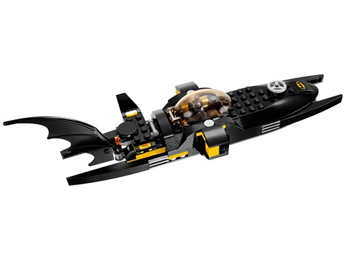 76027 Black Manta Deep Sea Strike 03