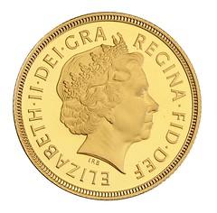 1998-Royal-Mint-Sovereign-portrait-by-Ian-Rank-Broadley