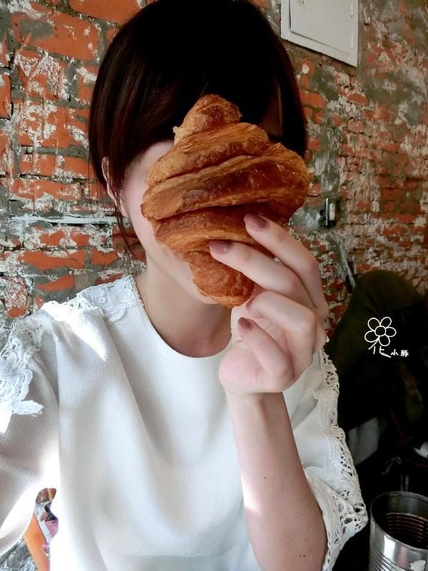 merci板橋早午餐(8)