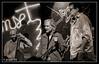 Perico Sambeat Quintet-31