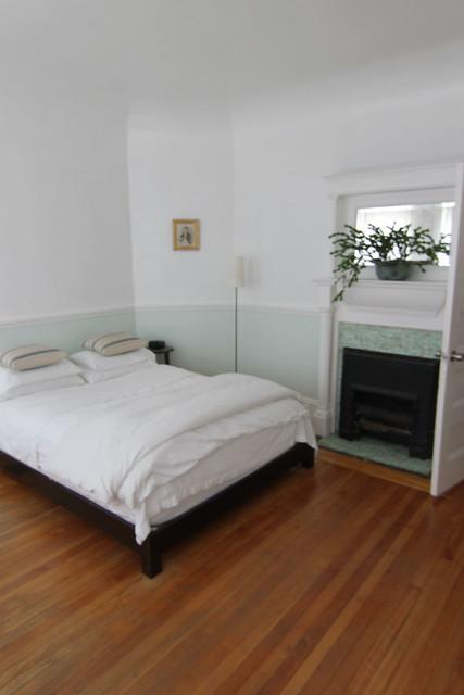 bedroom_overview