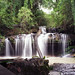 chiang mai waterfall by mttw.co
