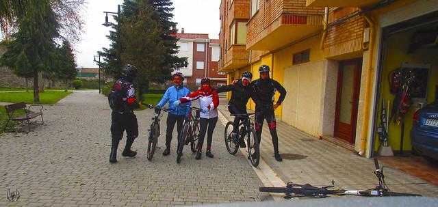 2014_12_24_Vuelta-_Pantano-002