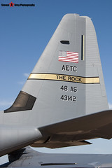 04-3142 - 382-5558 - USAF - Lockheed Martin C-130J-30 Hercules L-382 - Fairford RIAT 2006 - Steven Gray - CRW_1883