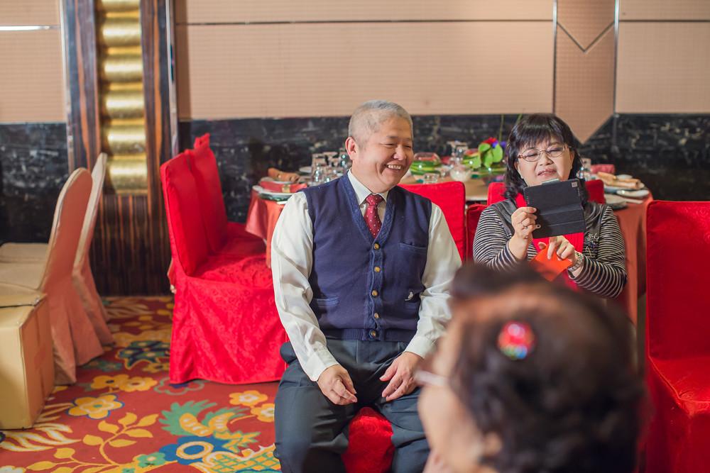 20141115 (309)台北婚攝推薦-婚攝罐頭