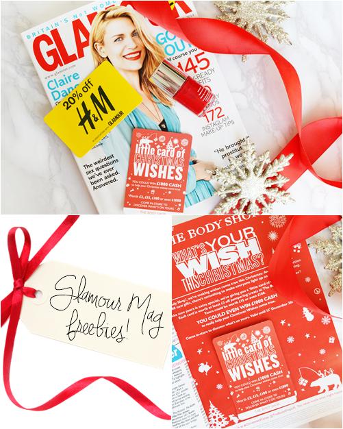 Glamour_magazine_December_2014_free_nails_inc