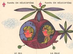 famill aviation 13