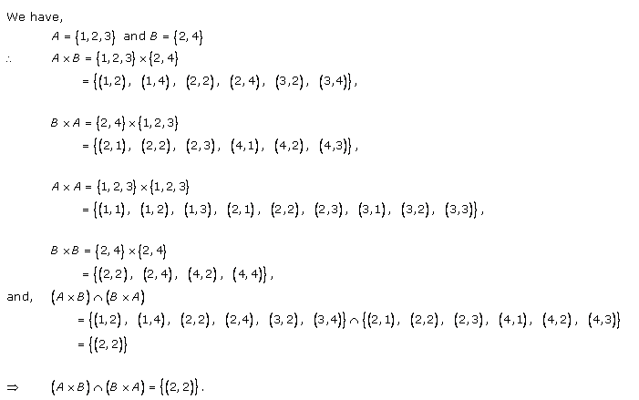RD-Sharma-Class-11-Solutions-Chapter-2-Relations-Ex-2.1-Q-7