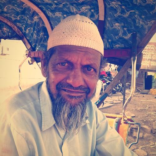 4823: Murtuza Hussain