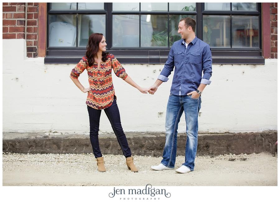 devin-josh-engagement-30