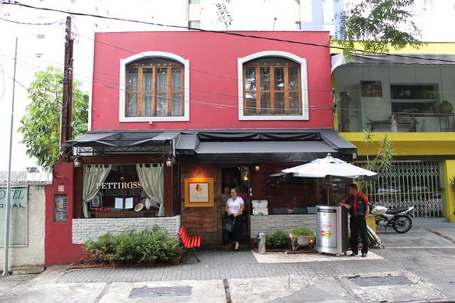 restaurante-sp-osteria-del-pettirosso