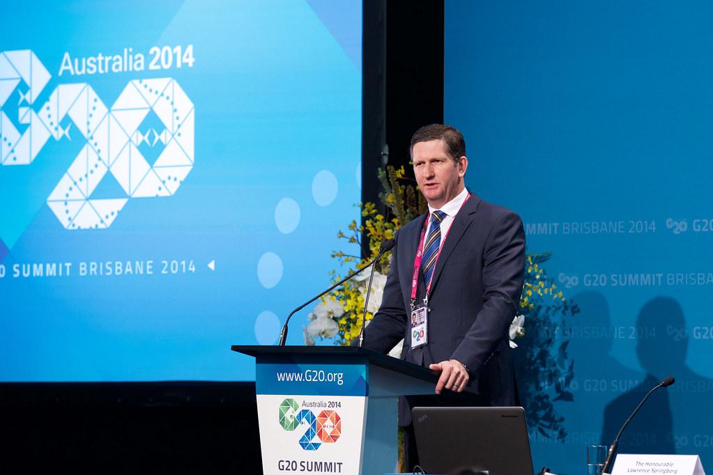 Qld Health medical breakthroughs press conference   Queensla…   Flickr
