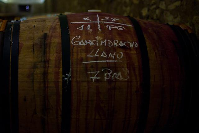 2014 12 - La Rioja-32.jpg
