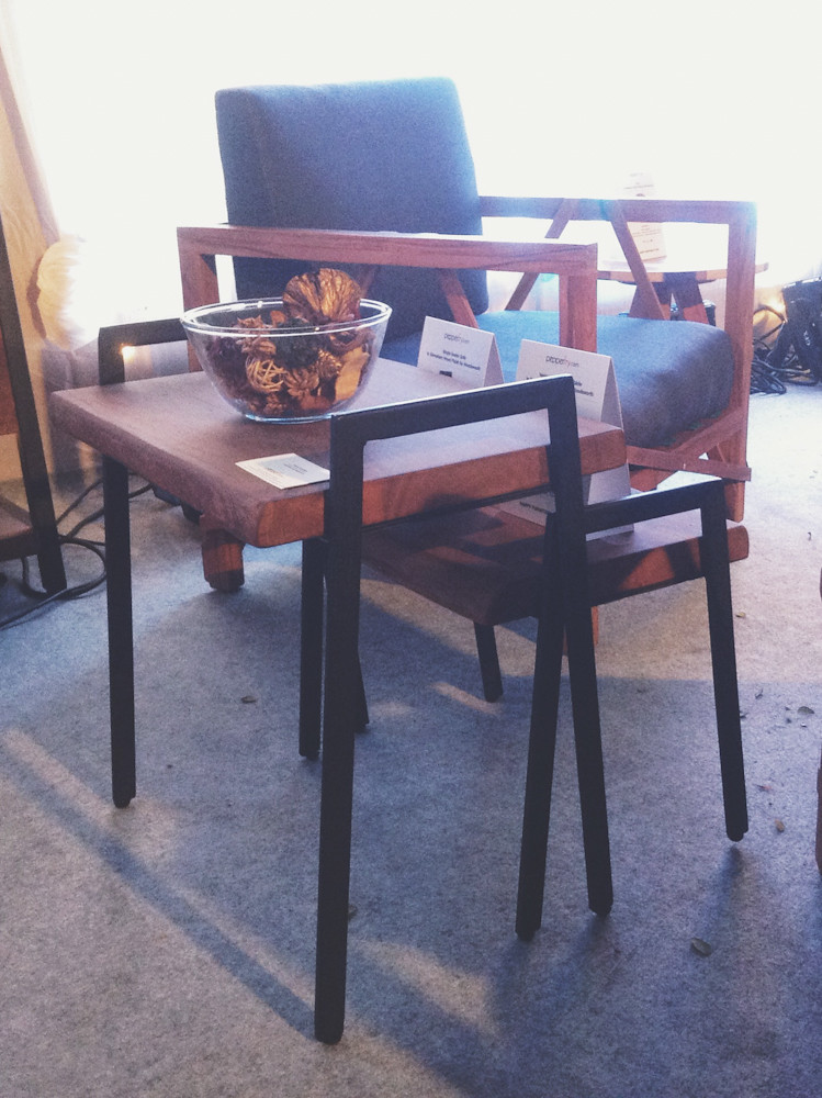 Style Cracker Borough Design Market Mumbai-9