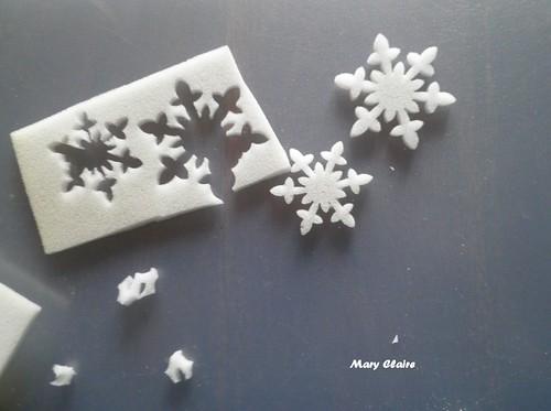 fiocchi di nevbe
