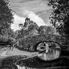 Llangynidr Canal