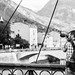 Worldwide Photo Walk Grenoble by Violaine Rattin