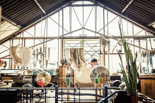 Billionaire Magazine : Bellerby & Co Globemakers