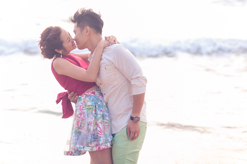 Veillage_Phuket_Prewed_Shoot-66